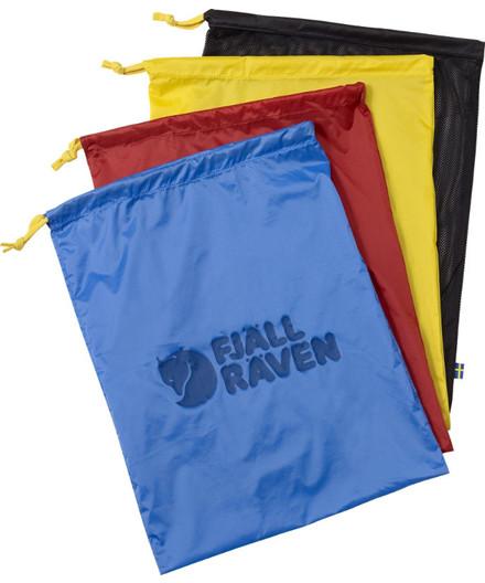 Fjällräven Packbags
