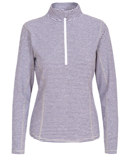 Trespass Overjoy Women's Active Top