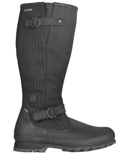 Hanwag Tolja Lady GTX vinterstøvler