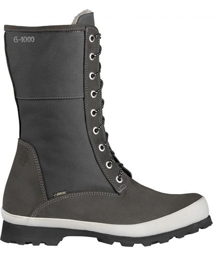 Hanwag Sirkka High Lady GTX vinterstøvler