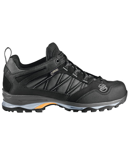 Hanwag Belorado Low Bunion GTX vandresko