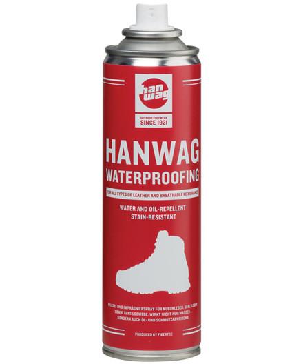 Hanwag Waterproofing imprægneringsspray