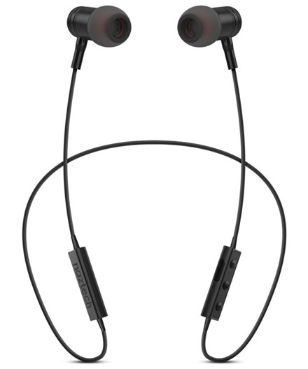 Naztech Alloy – avanceret headset
