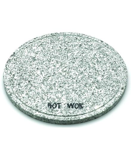 Hot Wok hot stone