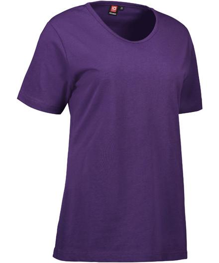 ID Pro Wear T-shirt - dame