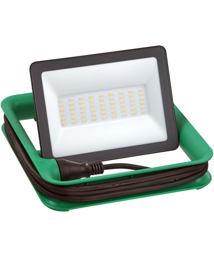 Thorsman 30W LED arbejdslampe