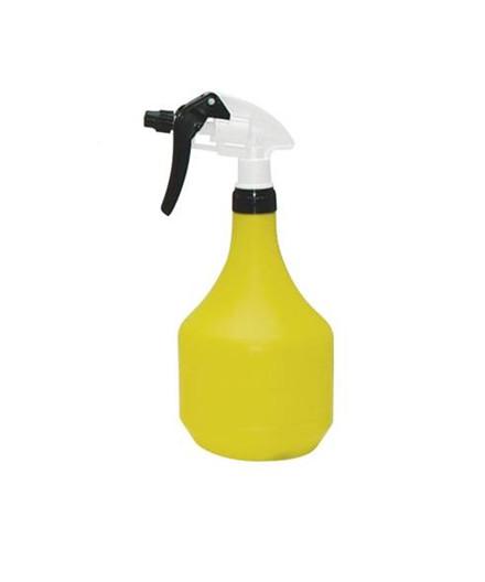 Kabi Chemo sprayflaske 1L