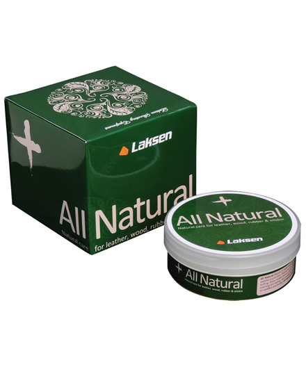 Laksen All Natural Balsam 150 ml