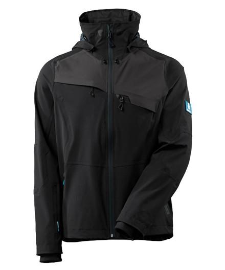 Mascot Advanced vind- og vandtæt jakke