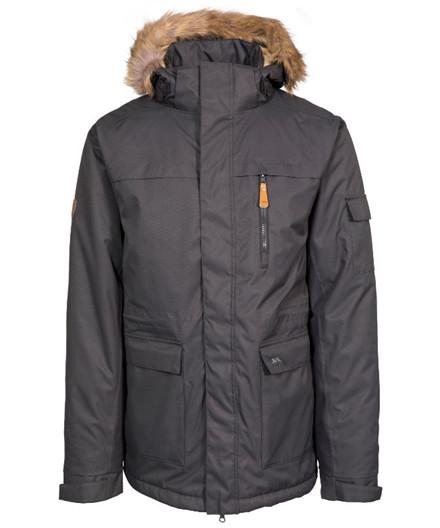 Trespass Mount Bear jakke