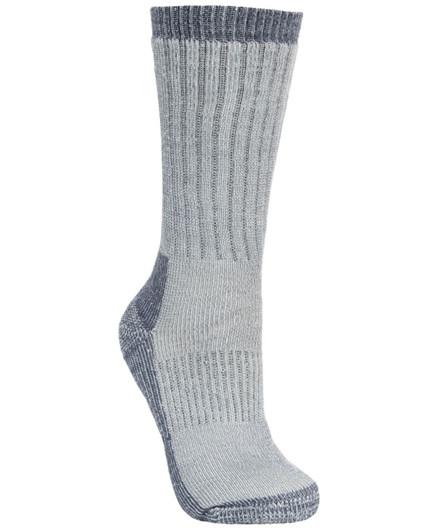 Trespass Strolling sokker
