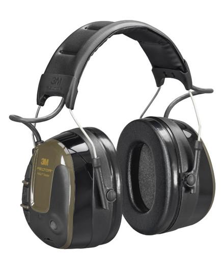 3M Peltor ProTac Shooter høreværn