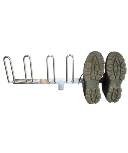 Smedebakken ophæng til sko og træsko - 3 par