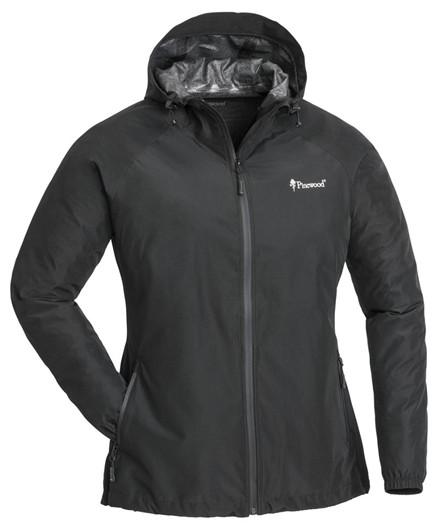 Pinewood Caribou Ultra Lite dame jakke