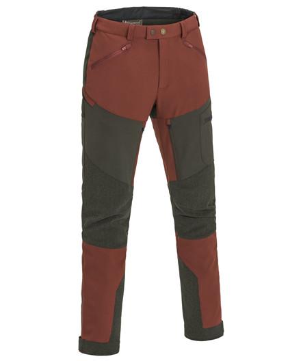 Pinewood lappmark ultra bukser - dame