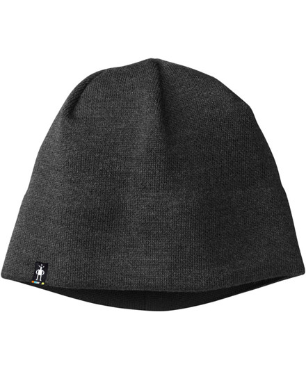 Smartwool The Lid Hue