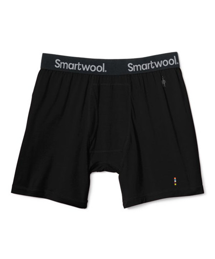 Smartwool Men's Merino 150 Boxer Brief
