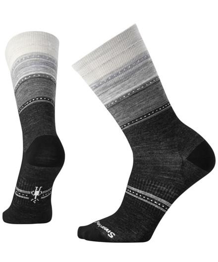 Smartwool Women's Sulawesi Stripe sokker