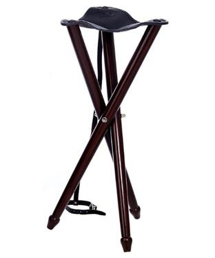 Le Cerf 3-benet jagtstol 70 cm