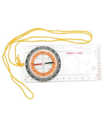 Trespass kompas