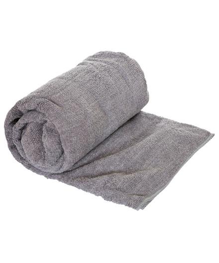 Trespass Transfix håndklæde