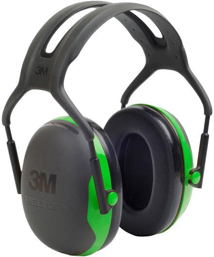 3M Peltor X1A høreværn