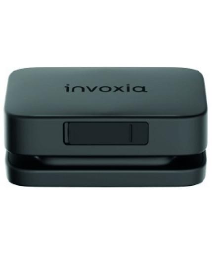 Invoxia LWT 2000 GPS Tracker