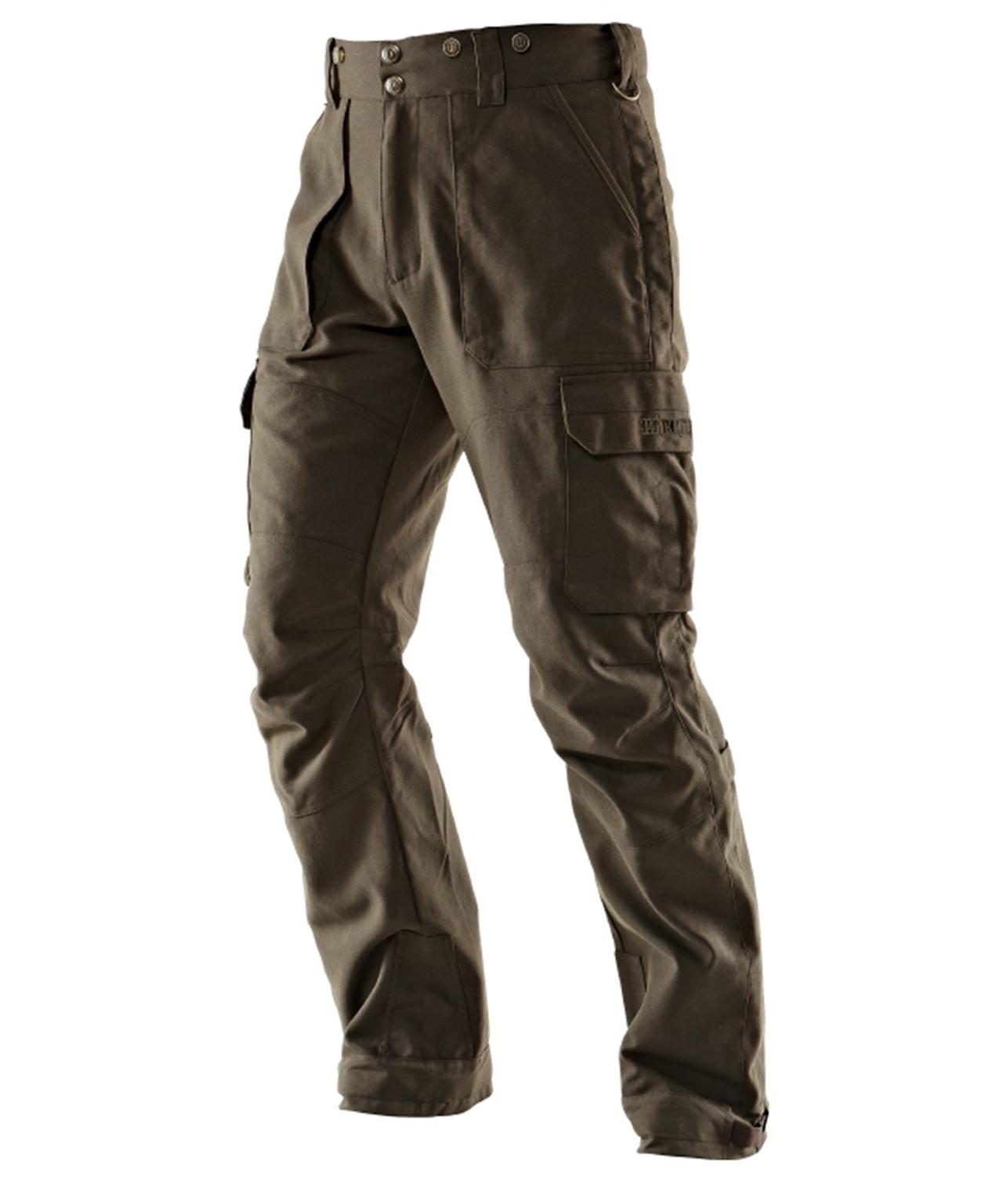 3a15a87134b Härkila Pro Hunter X bukser