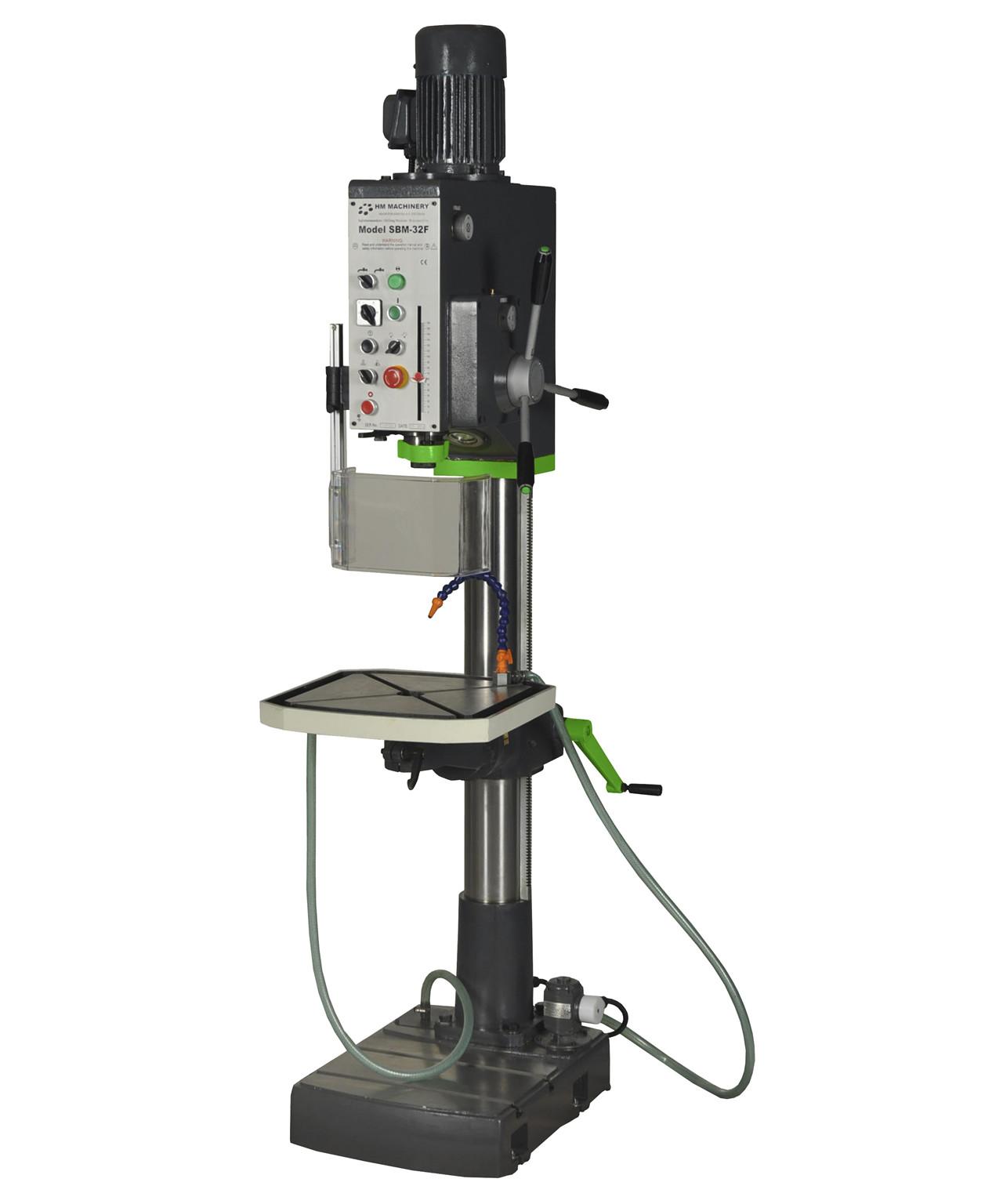 Groovy Maskinværktøj og tilbehør - Se vores maskinværktøj her på siden idag AS08