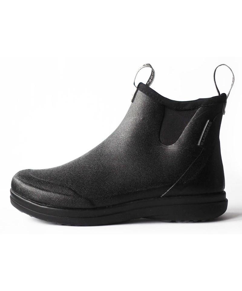 LaCrosse Hampton Kort Gummistøvle til mænd