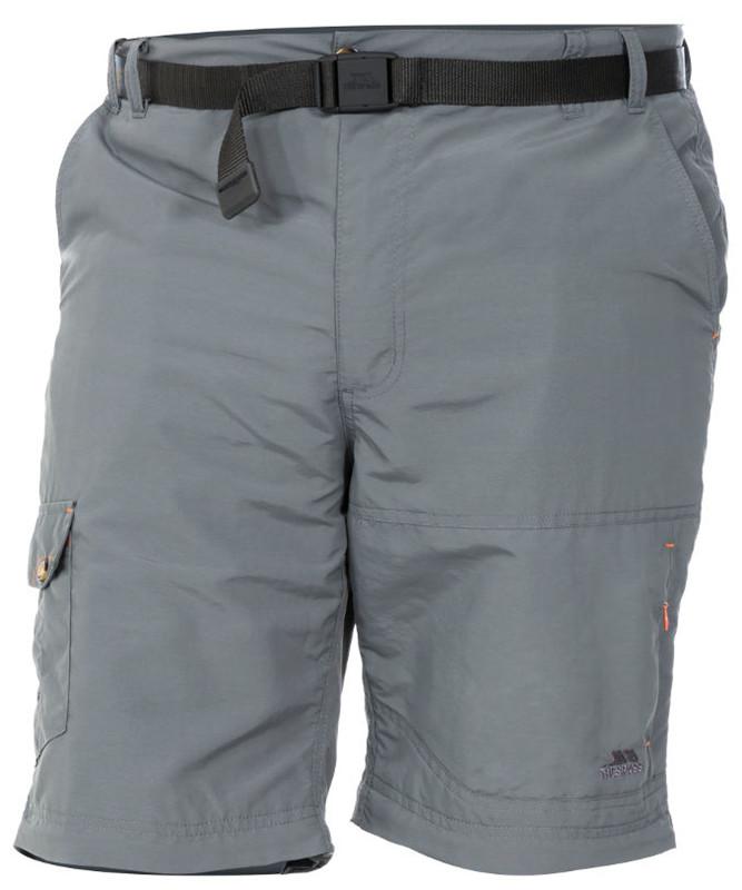 13658ee4 Trespass Rynne Zip-Off bukser