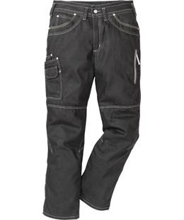 Kansas Gen Y bukser denim