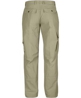 Fjällräven Karl MT bukser