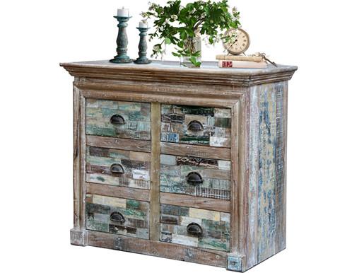 Indische Möbel online kaufen >> Exotischer Wohnstil | Loft24 - Loft24.de