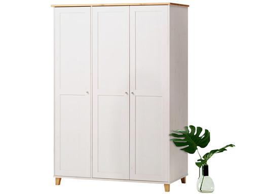 Möbel Für Schlafzimmer Badezimmer Online Kaufen Loft24