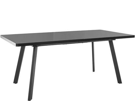Esstisch LAMBERT mit Ausziehfunktion, Tischbreite 180-220 cm