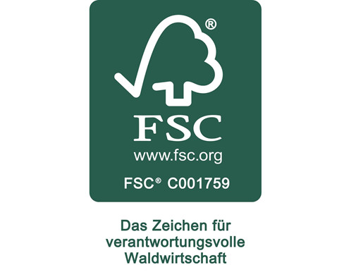 Kaminumbau CAROLINE aus Kiefernholz in havanna lackiert