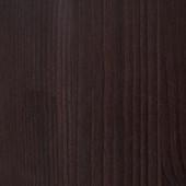 Großer Couchtisch ILONA Kiefer massiv in havanna lackiert