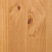 Sideboard KAIA 3 Türen Kiefer massiv gebeizt geölt