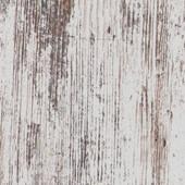 Esstisch LYA 120 cm MDF in antik-weiß