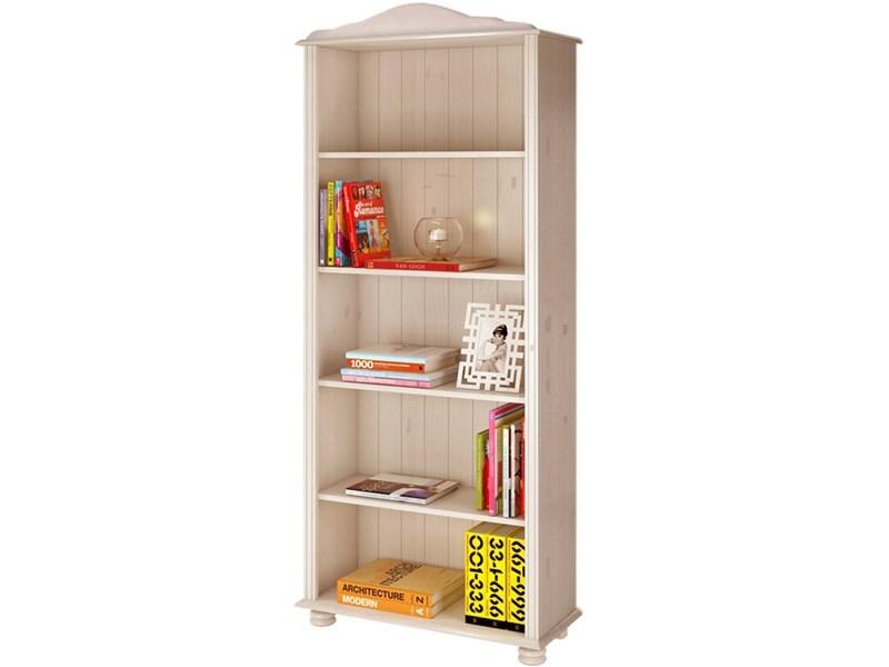 Büromöbel online kaufen >> für Arbeitszimmer & Büro | Loft24 - Loft24.de
