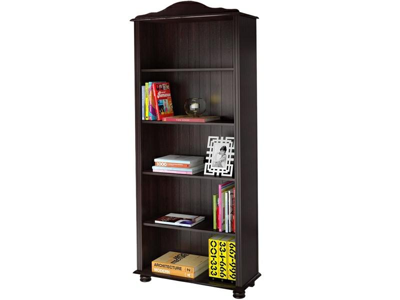 Büromöbel online kaufen >> für Arbeitszimmer & Büro   Loft24 - Loft24.de