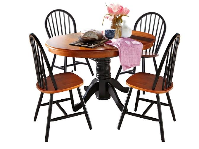 edle st hle design aufbau unterbau steckdose edelstahl. Black Bedroom Furniture Sets. Home Design Ideas
