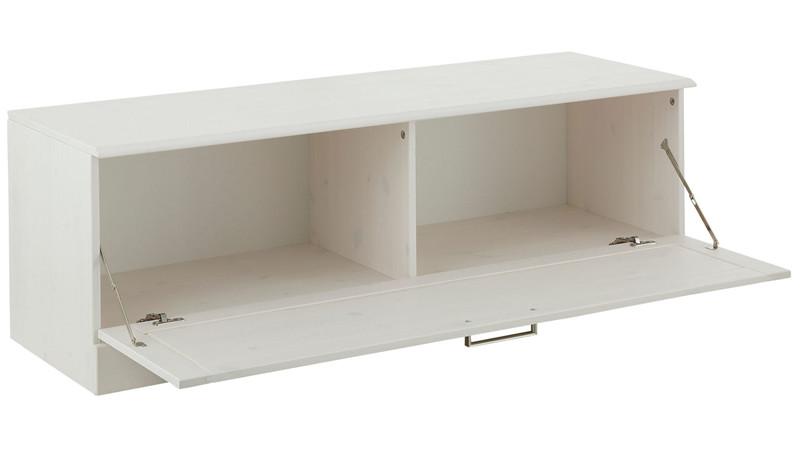 Sideboard 120 Cm ~ Tecnos mailand« kommode breite cm kaufen baur