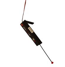 Gamesontrack®GT-Xsatellite Dyanamic (Empfänger)