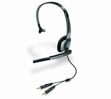 GT-Command Headset