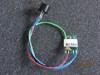 GT-Position Sender 12 mm V2