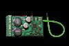 GT-Xcontrol Weichensteuerung