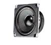 Lautsprecher 4 ohm, 50 mm