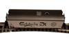 GT-Position  Sender mit Lipo Batterie N+H0 für Einbau